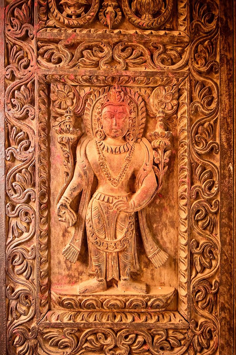 bhaktapur-6855web