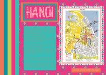 hanoi-copy