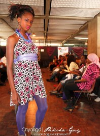 AFRO Fashion Show-88