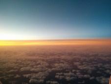 Sunrise #4