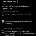 angelWZR windows phone8.1 screenshots (11)