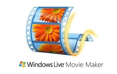 windows_live_movie_maker_logo