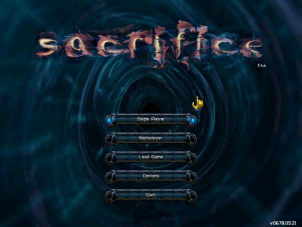 sacrifice_menu