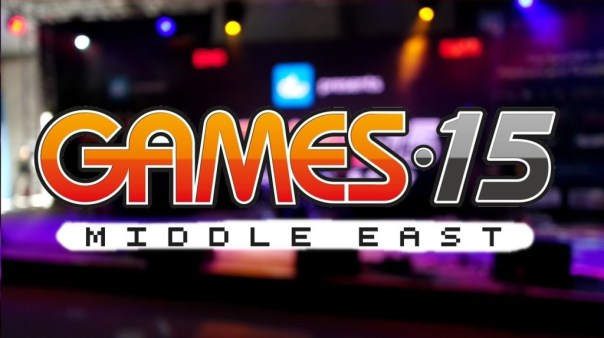 games_dubai_2015