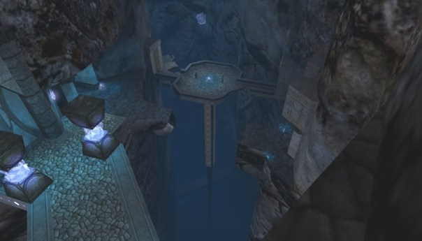 jedi_knight_chandrila_tomb