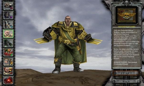 dawn_of_war_1_imperial_guard