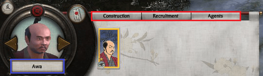 shogun_2_interface_bottom_left_agents_tab
