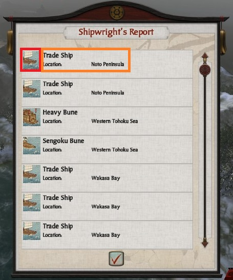 shogun_2_interface_event_shipwright