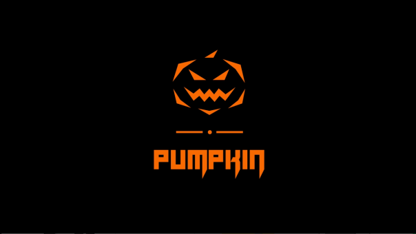 studio_logo_final_concept_pumpkin_productions