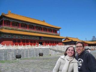 kurt_and_karyn_in_china.jpg