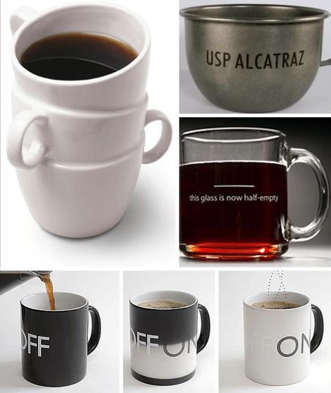 mugs-montage