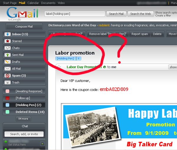 laborpromotion