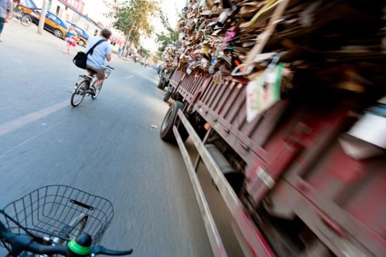 photo-biking3
