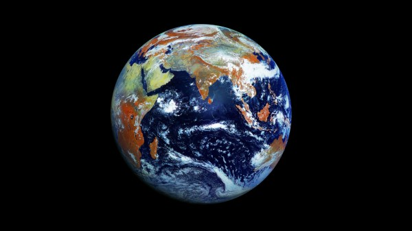 earth wallpaper globe