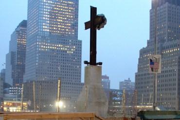 Ground Zero, 2004