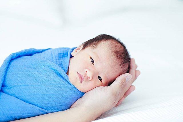 I heart #baby #portraits