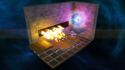 Lumo_Zone2_CSec2_KeyRoom_14.77939
