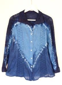 shirt_ladys_001