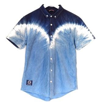 shirt_mens_003