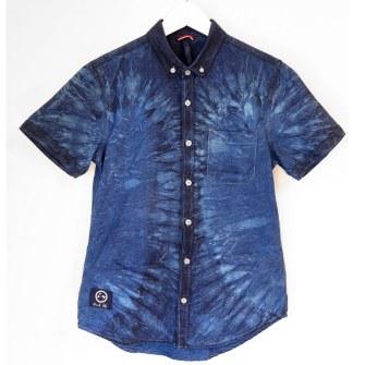 shirt_mens_004
