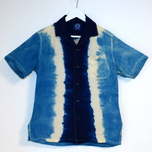 shirt_mens_008