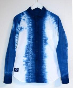 shirt_mens_009
