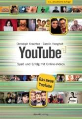 Spaß und Erfolg mit Online-Videos_Cover