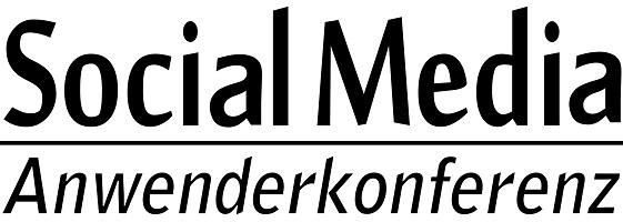 SocialMedia_k