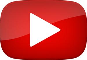 Optimierungspotenziale mit YouTube Channel Analyzer
