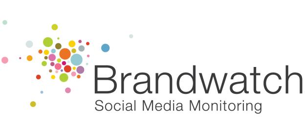 Untersuchung: Online- und Social Media-Buzz zu den DAX 30-Unternehmen