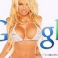 Как быстро проиндексироват сайт в Гугле
