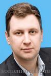 Глеб Павлов-мошенник из Челябинска