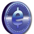 Где купить и обменять криптомонеты