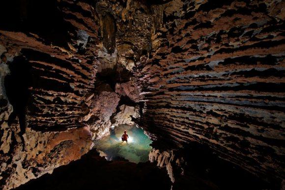 vietna_a maior caverna do mundo