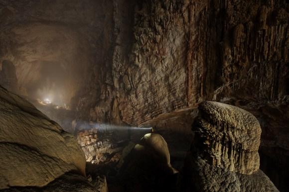 vietna_maior caverna do mundo