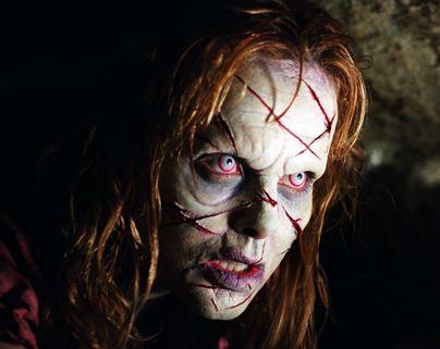 Melhores filmes de terror: O Exorcista