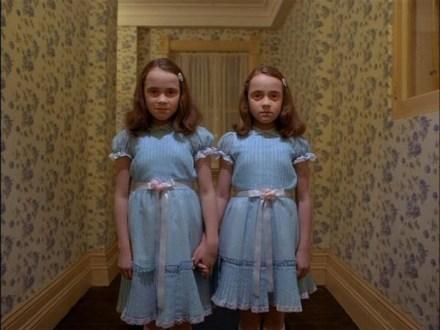 Melhores filmes de terror: O Iluminado