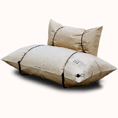 sofá inflável