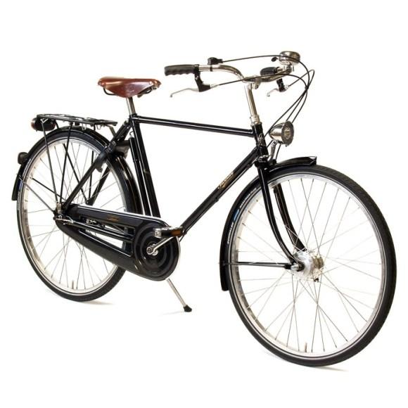 bicicleta vintage retro