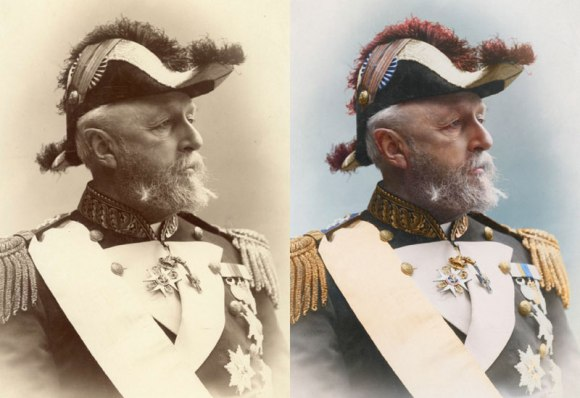 oscar-ii-king-of-sweden-and-norway-year-1880-sanna-dullaway