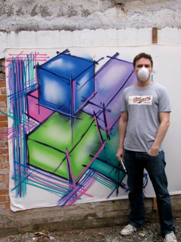Workshop de Graffiti (10)