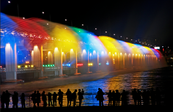 Rainbow-Fountain5