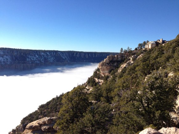 grand-canyon-filled-with-fog-november-thanksgiving-2013-9