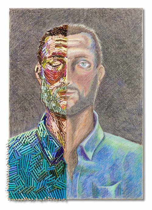 2-portrait