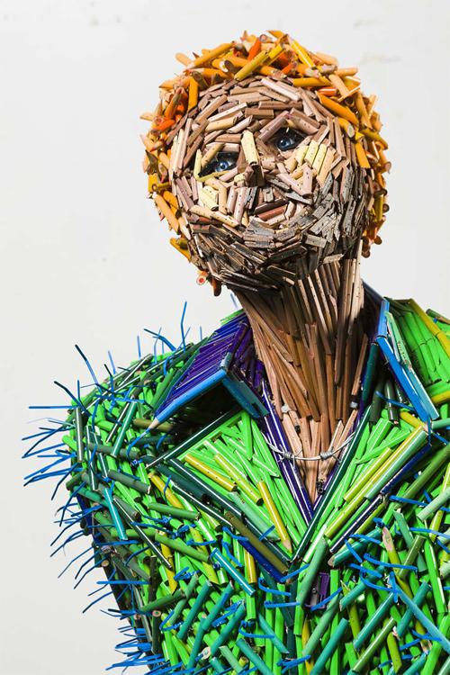 8-green-statue-close-up