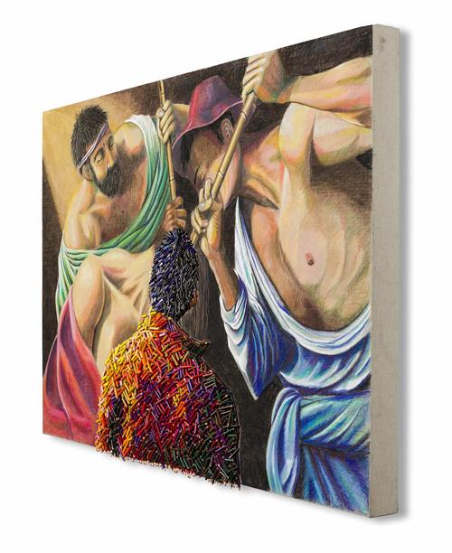 9-gallery-canvas