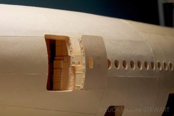 Avião de papel (11)
