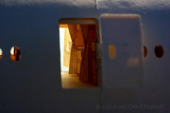 Avião de papel (14)