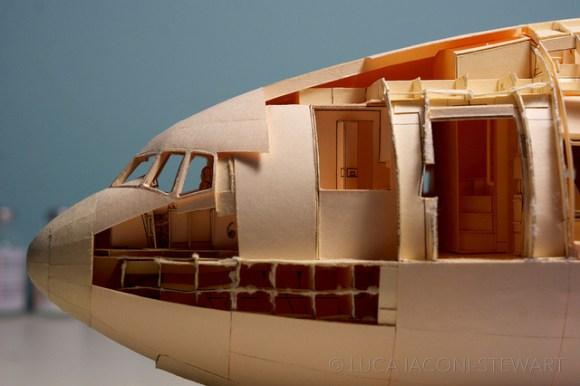 Avião de papel (17)