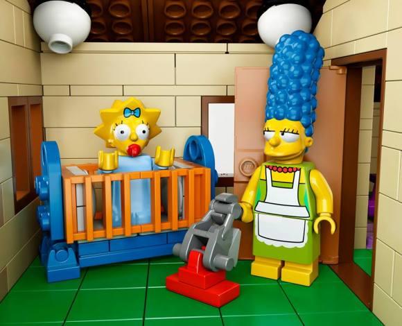 Lego Simpsons (14)